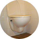 creation modification wc sanitaire toilette AIX-EN-PROVENCE